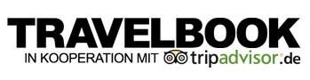 Artikel Travelbook