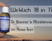 Dr-Bronners-Seife-Test-Titel