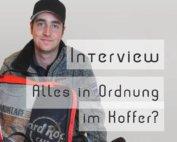 Interview Denis Brünn Hopeville