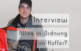 Interview Denis Brünn Hopeville