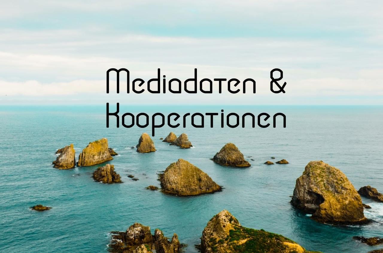Mediadaten-Packliste-Reise