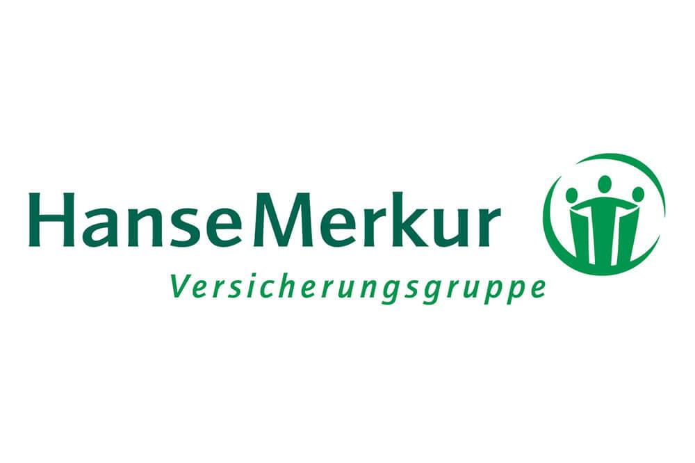 Reiseversicherung Vergleich HanseMerkur