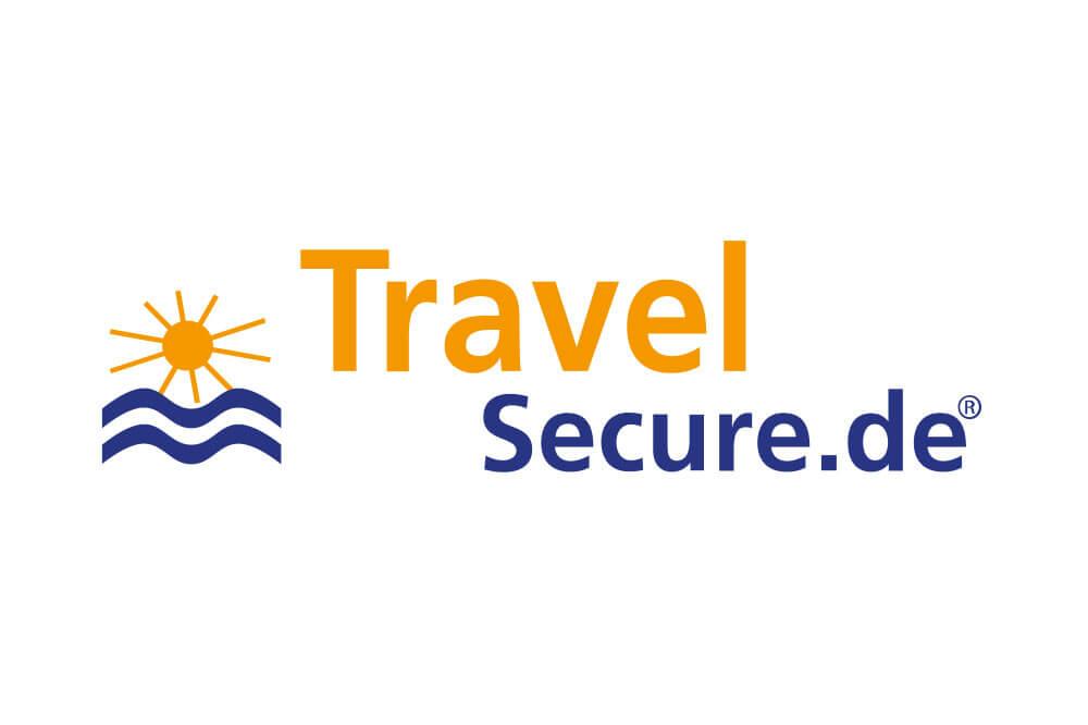 Reiseversicherung Vergleich Travel Secure