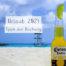 Urlaub 2021 Buchung Tipps