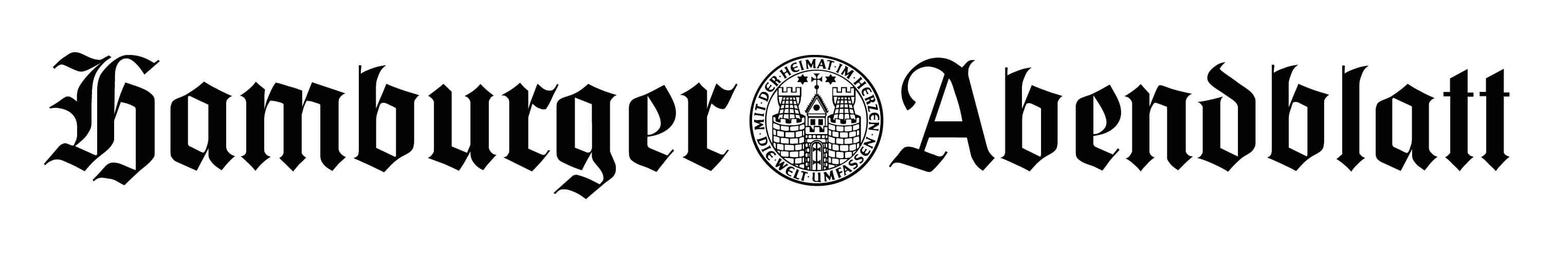 Artikel Hamburger Abendblatt