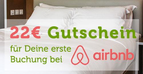 airbnb gutschein kaufen
