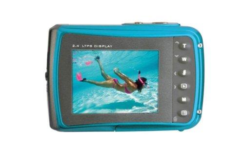 Aquapix W1024 Back