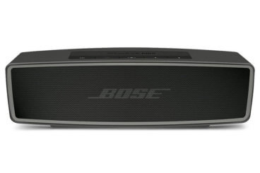 USB Lautsprecher Bose Soundlink