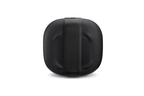 Bose SoundLink Micro Back