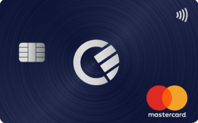 Curve kostenlose Kreditkarte