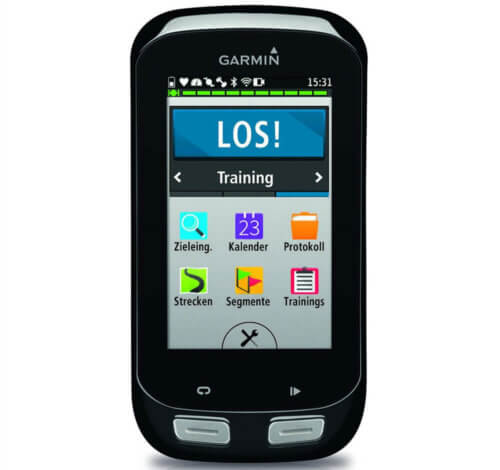 gps-test-garmin-edge1000