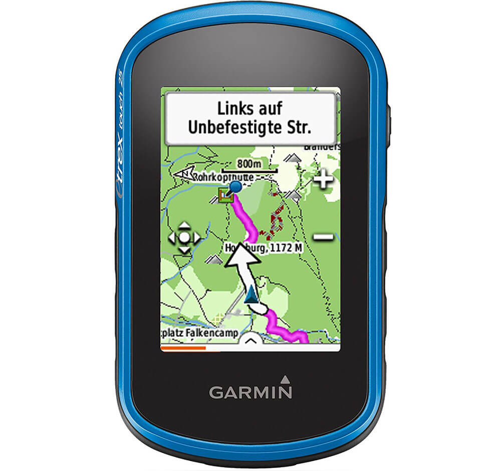 gps-test-garmin-etrex-touch25