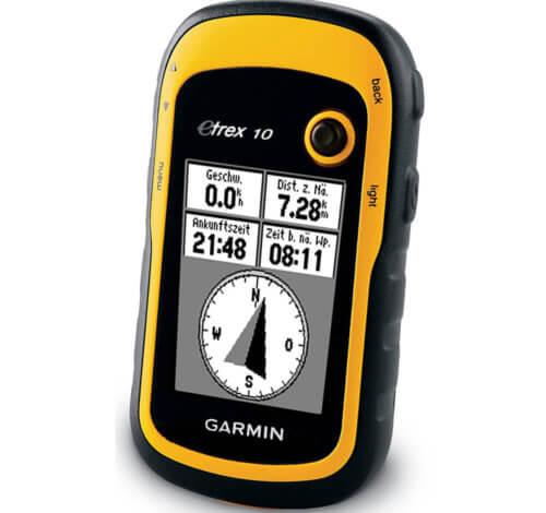 gps-test-garmin-etrex10_6