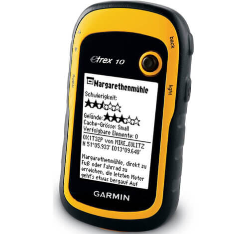 gps-test-garmin-etrex10_7