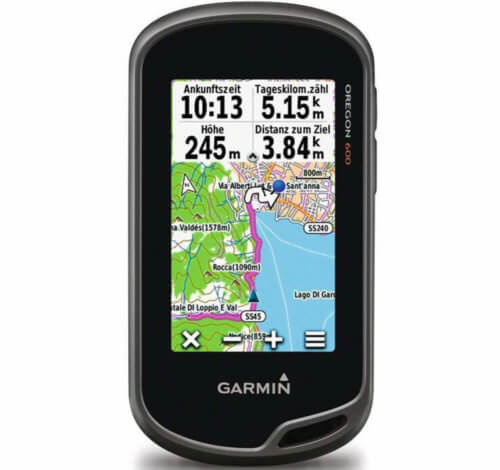 gps-test-garmin-oregon600