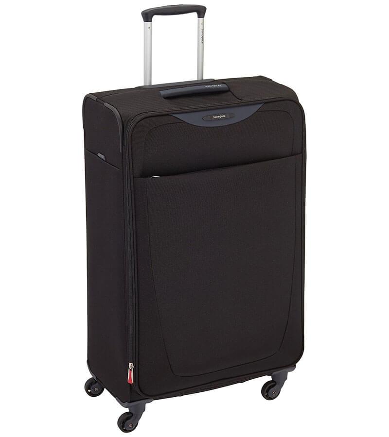 Günstiger Koffer im Shop ansehen