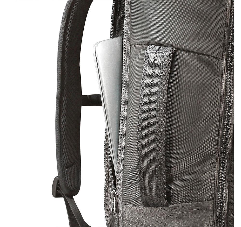 Tatonka Flightcase Handgepäck Rucksack