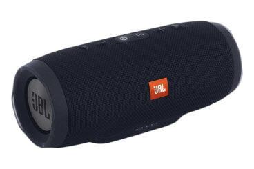 Geschenke für Reisende: Bluetooth-Lautsprecher