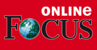 Artikel Focus