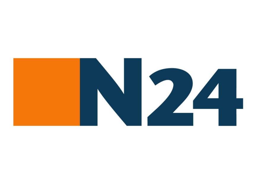 Artikel N24