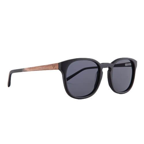 Nachhaltige Sonnenbrille Urlaub