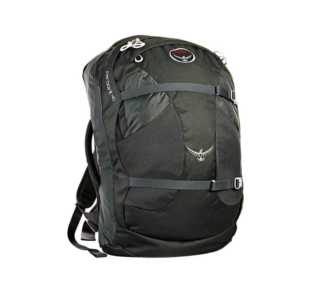 Osprey Farpoint 40