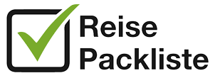 Reise-Packliste Sticky Logo Retina