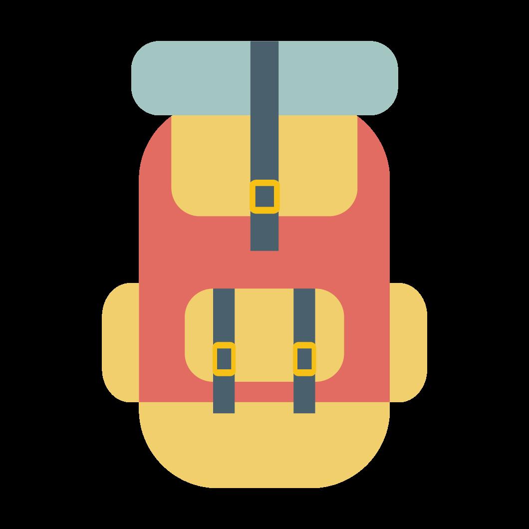 Rucksäcke