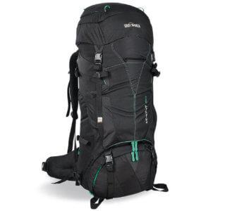 Backpacker Rucksack Trekking-Modell