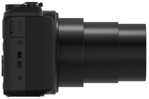 Sony DSC-HX50V Seite