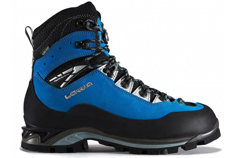 offer discounts reasonably priced buying new Lowa Cevedale Pro GTX